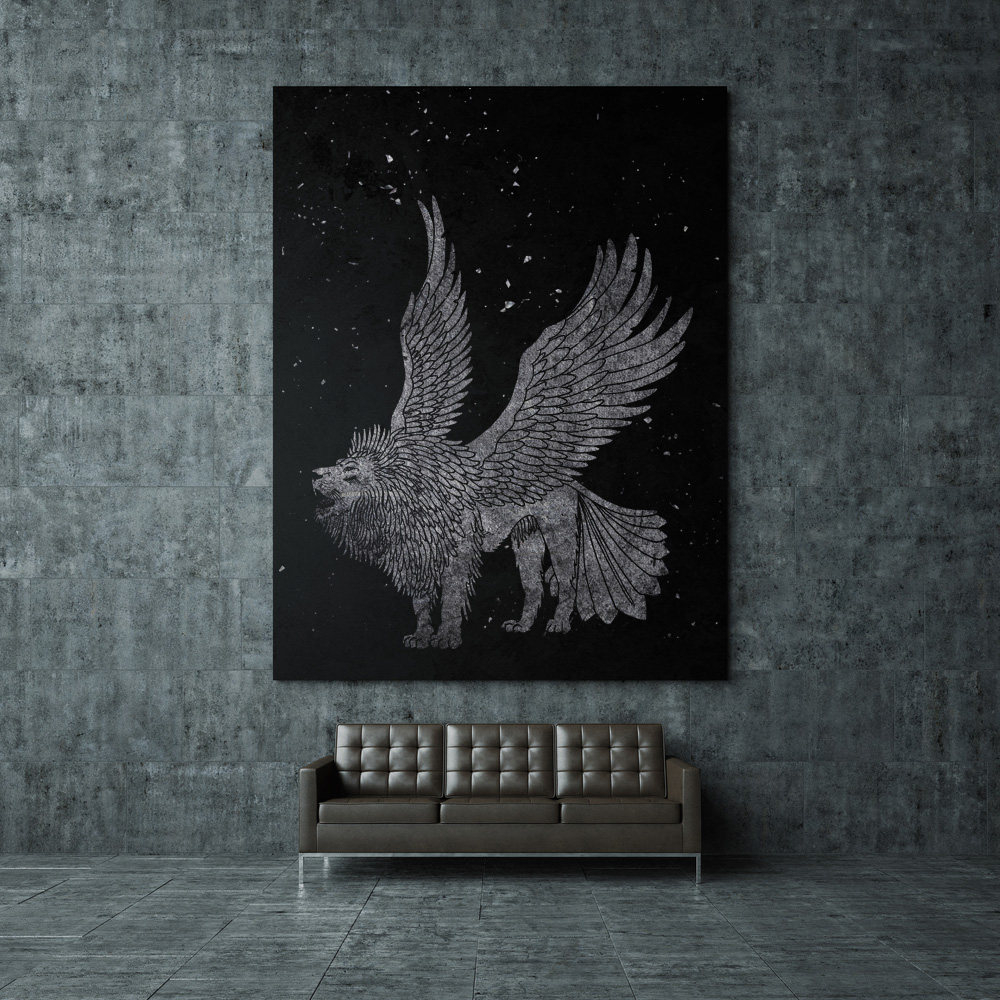 Webwolves-painting-illustration-artwork-gallery.jpg