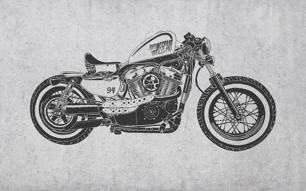 Webwolves-illustration-motorcycle-mural.jpg