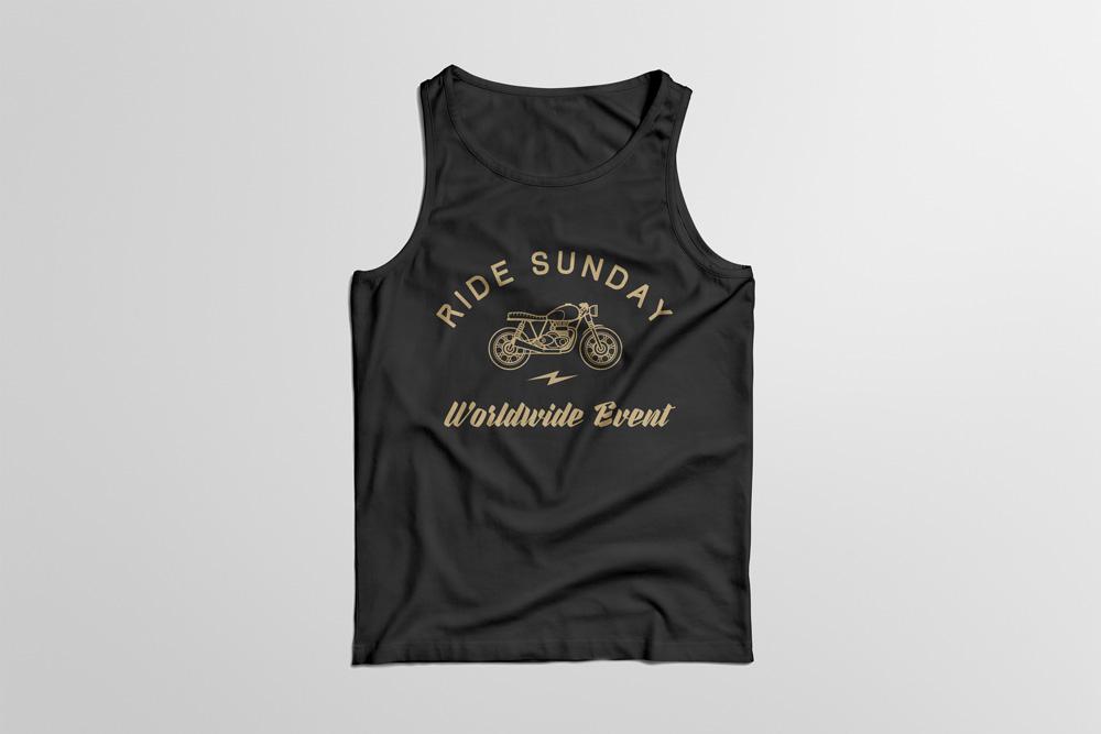 RIDESUNDAY_apparel-singlet.jpg