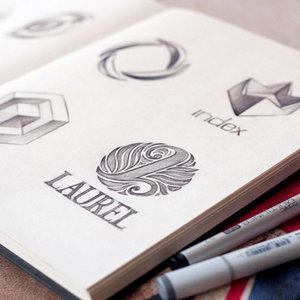 Logo Designs<strong>