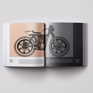 Illustrations<strong>