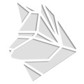 webwolves-services-print-120px-2.png