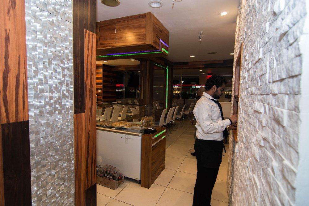 Zaaki middle eastern restaurant and hookah cafe of arlington alexandria fairfax falls church virginia and dc 1.jpg