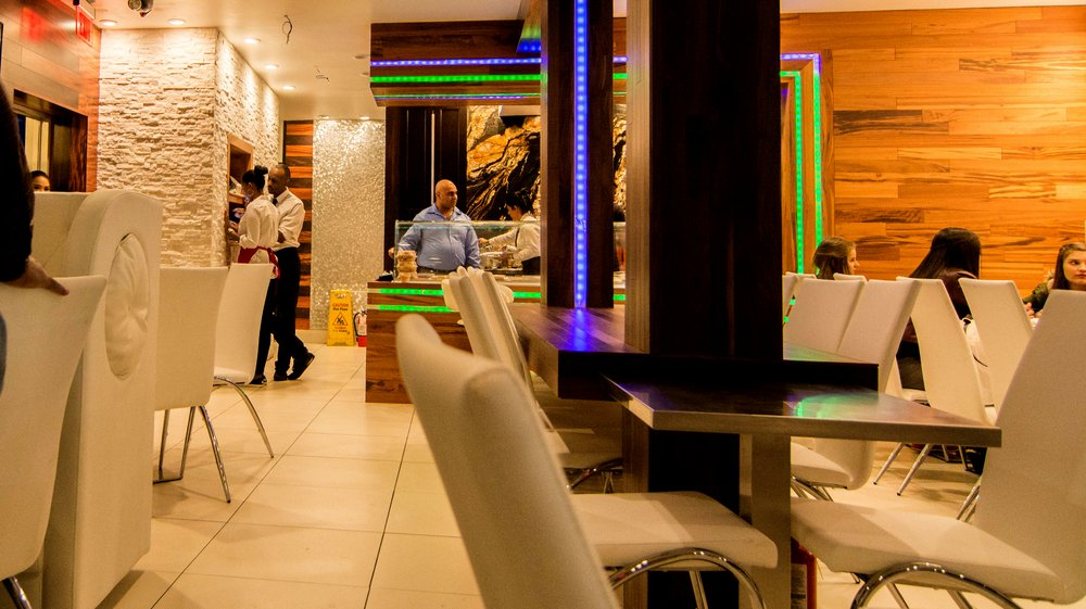 Zaaki middle eastern restaurant and hookah cafe of arlington alexandria fairfax falls church virginia and dc 2.jpg