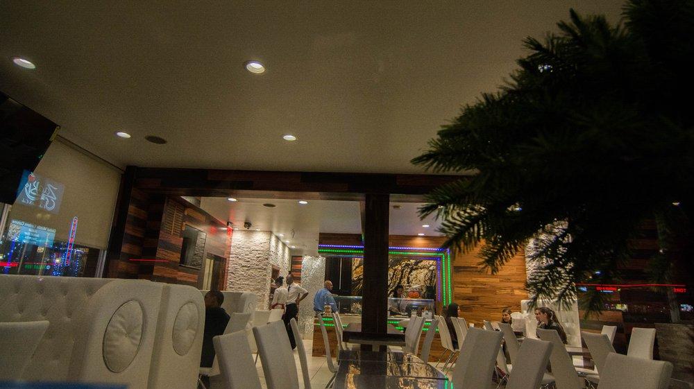 Zaaki middle eastern restaurant and hookah cafe of arlington alexandria fairfax falls church virginia and dc 3.jpg