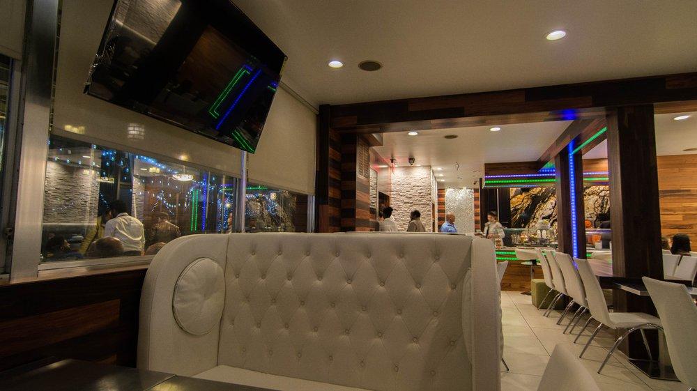 Zaaki middle eastern restaurant and hookah cafe of arlington alexandria fairfax falls church virginia and dc 5.jpg