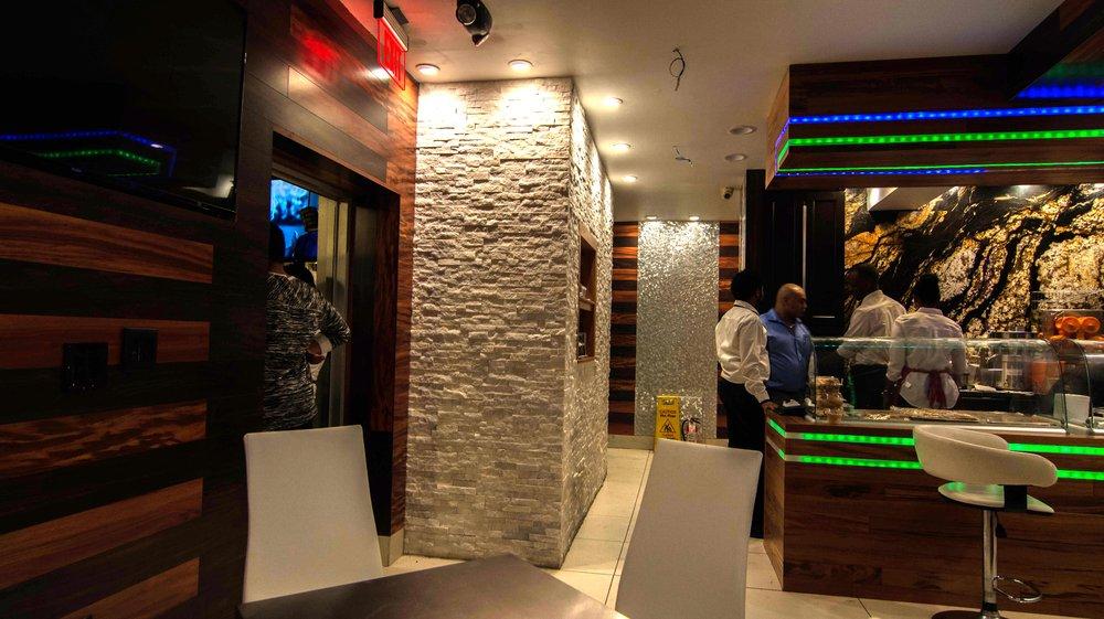 Zaaki middle eastern restaurant and hookah cafe of arlington alexandria fairfax falls church virginia and dc 6.jpg