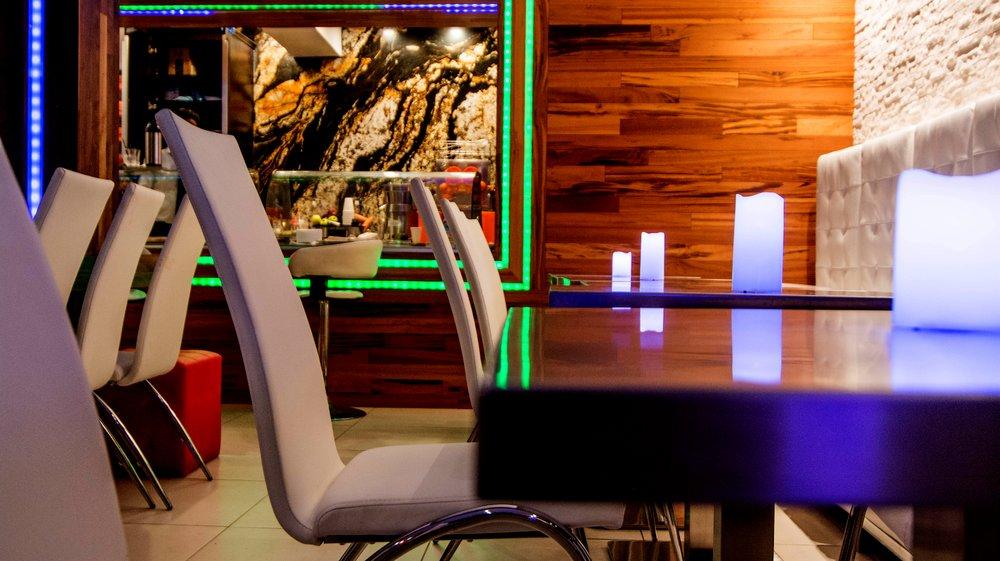 Zaaki middle eastern restaurant and hookah cafe of arlington alexandria fairfax falls church virginia and dc 7.jpg