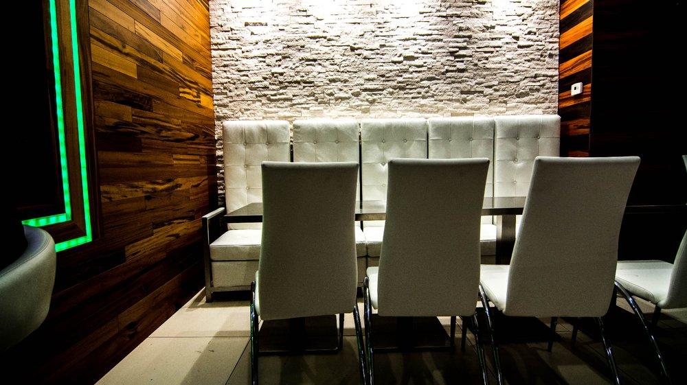 Zaaki middle eastern restaurant and hookah cafe of arlington alexandria fairfax falls church virginia and dc 8.jpg