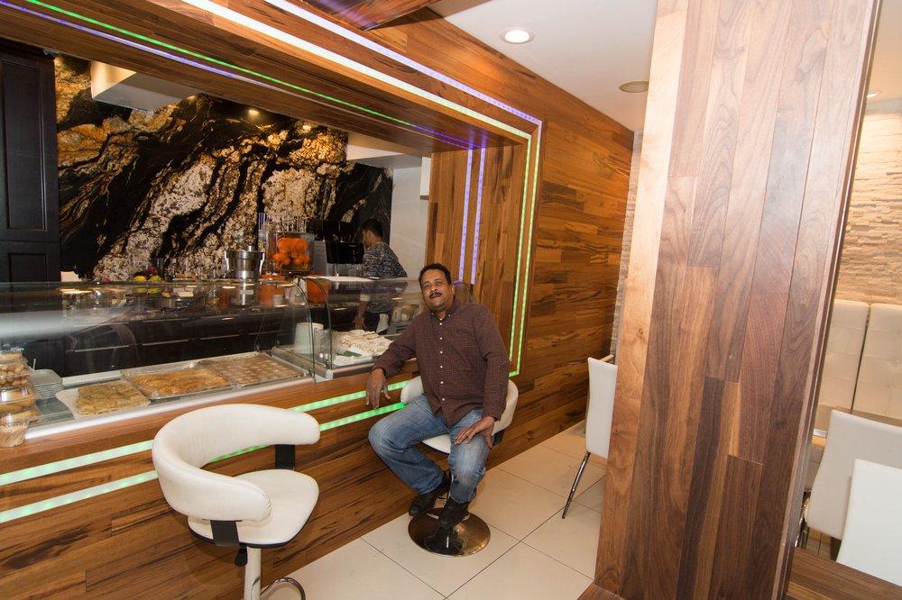 Zaaki middle eastern restaurant and hookah cafe of arlington alexandria fairfax falls church virginia and dc 9.jpg
