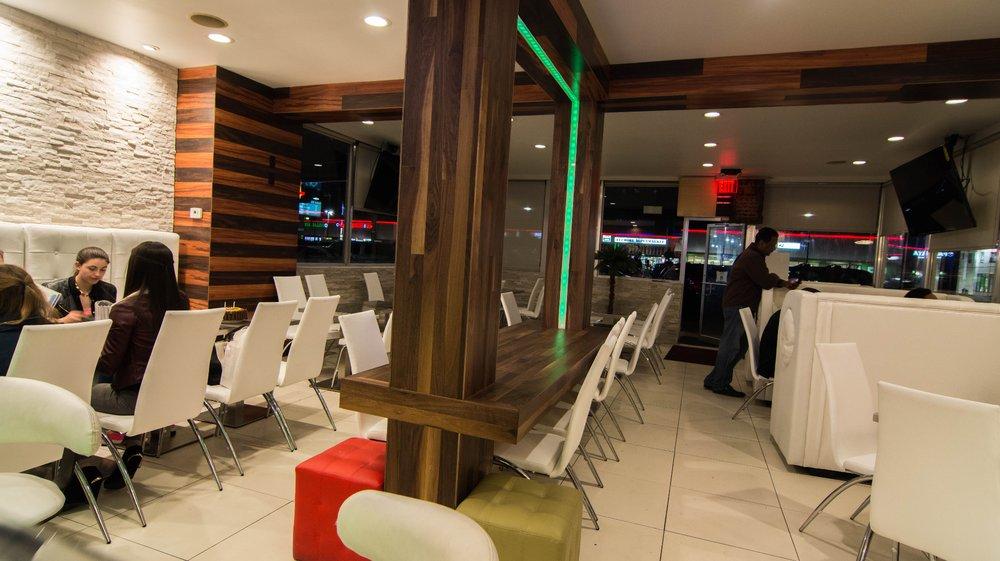 Zaaki middle eastern restaurant and hookah cafe of arlington alexandria fairfax falls church virginia and dc 10.jpg