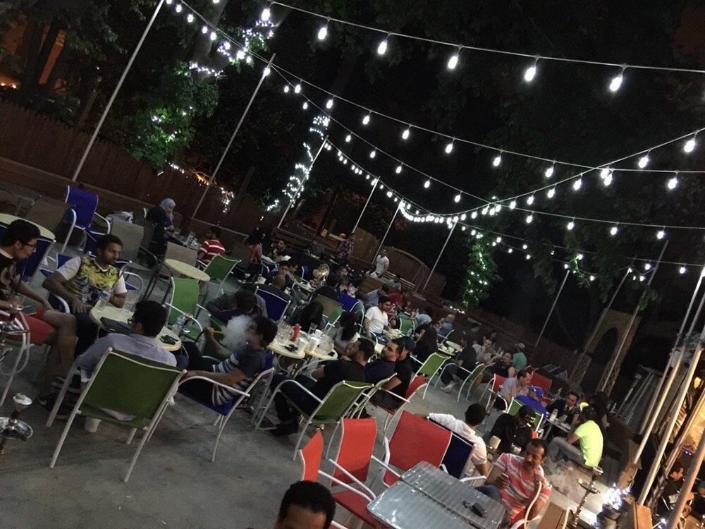 Zaaki middle eastern restaurant and hookah cafe of arlington alexandria fairfax falls church virginia and dc 11.jpg