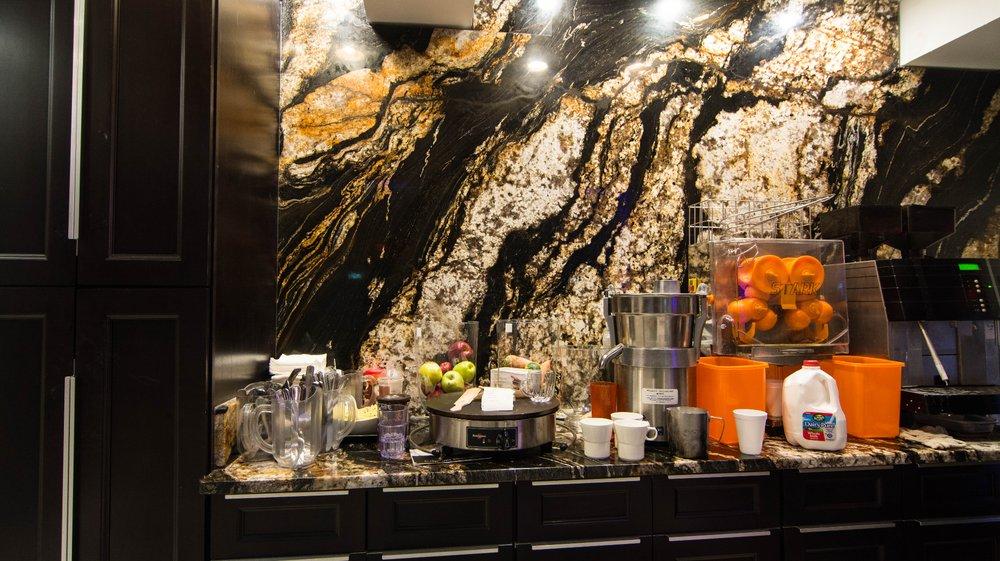Zaaki middle eastern restaurant and hookah cafe of arlington alexandria fairfax falls church virginia and dc 14.jpg