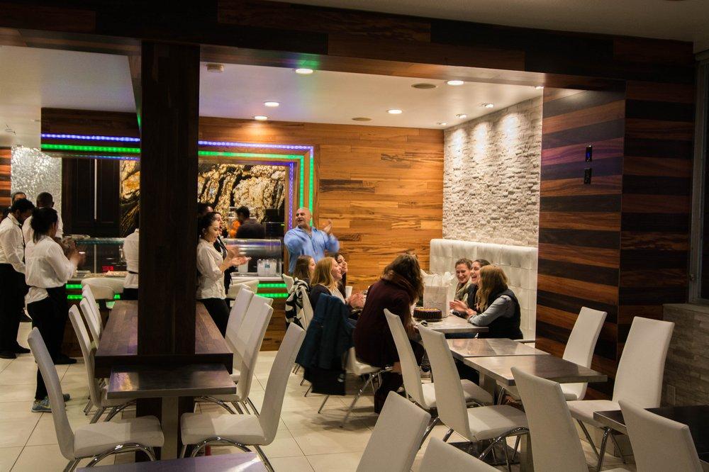 Zaaki middle eastern restaurant and hookah cafe of arlington alexandria fairfax falls church virginia and dc 19.jpg