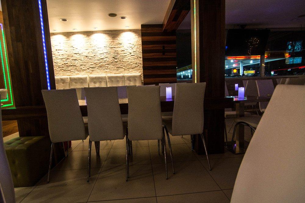Zaaki middle eastern restaurant and hookah cafe of arlington alexandria fairfax falls church virginia and dc 20.jpg