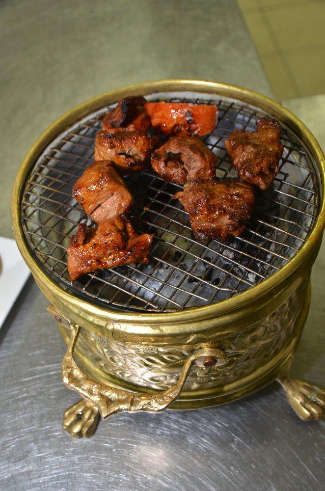 Zaaki middle eastern restaurant and hookah cafe of arlington alexandria fairfax falls church virginia and dc 24.jpg