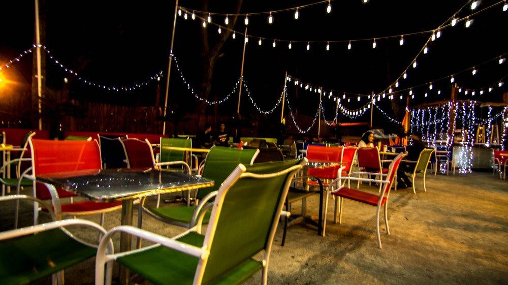 Zaaki middle eastern restaurant and hookah cafe of arlington alexandria fairfax falls church virginia and dc 27.jpg