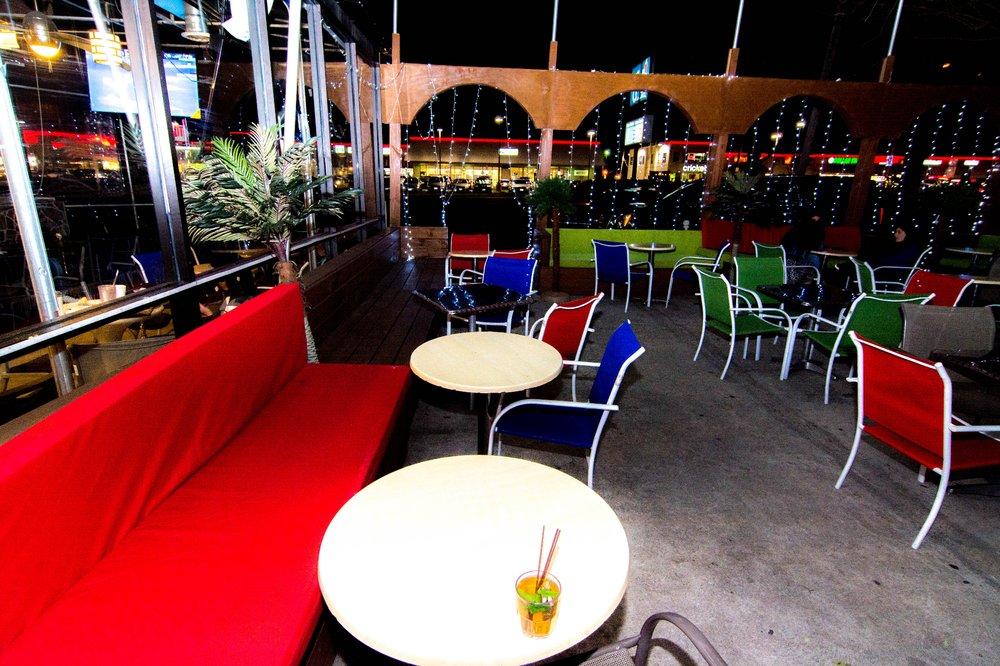 Zaaki middle eastern restaurant and hookah cafe of arlington alexandria fairfax falls church virginia and dc 28.jpg