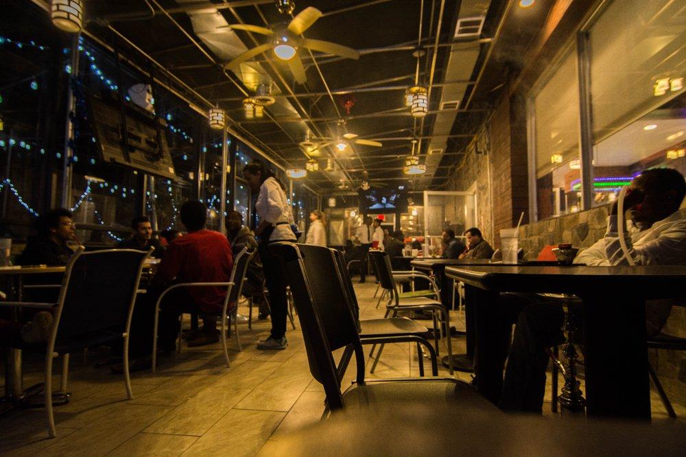 Zaaki middle eastern restaurant and hookah cafe of arlington alexandria fairfax falls church virginia and dc 30.jpg