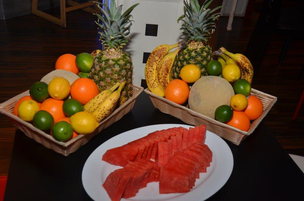 Zaaki middle eastern restaurant and hookah cafe of arlington alexandria fairfax falls church virginia and dc 31.jpg