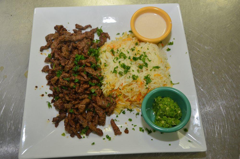 Zaaki middle eastern restaurant and hookah cafe of arlington alexandria fairfax falls church virginia and dc 38.jpg