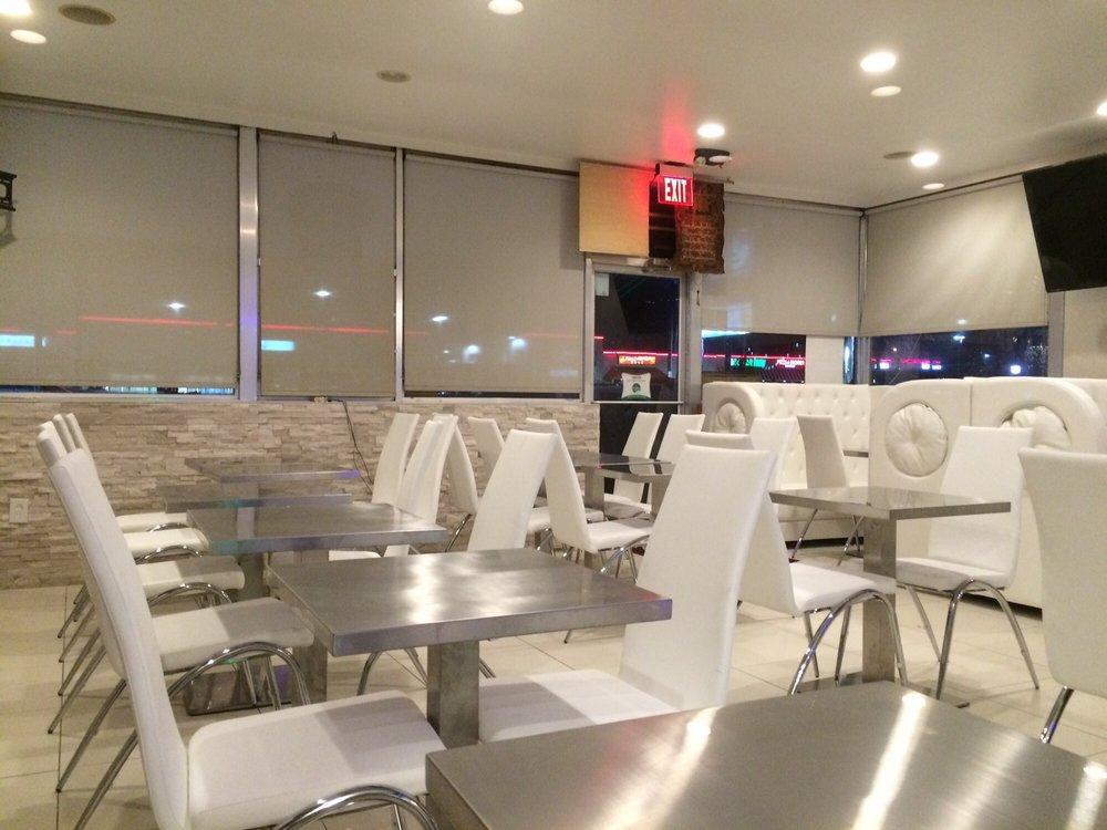 Zaaki middle eastern restaurant and hookah cafe of arlington alexandria fairfax falls church virginia and dc 40.jpg