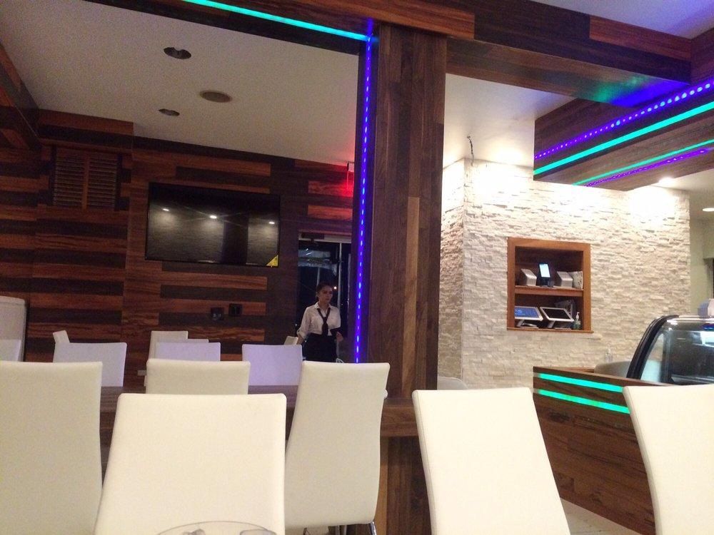 Zaaki middle eastern restaurant and hookah cafe of arlington alexandria fairfax falls church virginia and dc 41.jpg