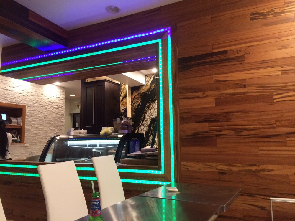 Zaaki middle eastern restaurant and hookah cafe of arlington alexandria fairfax falls church virginia and dc 42.jpg