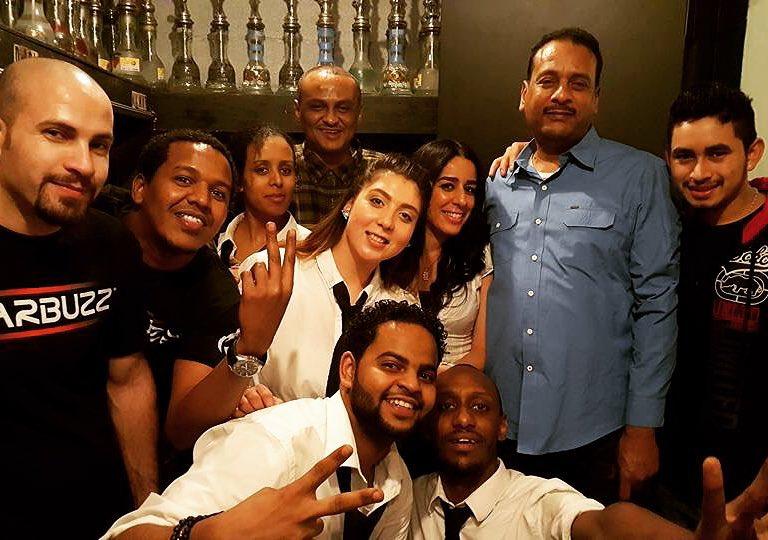 Zaaki restaurant and cafe crew.jpg