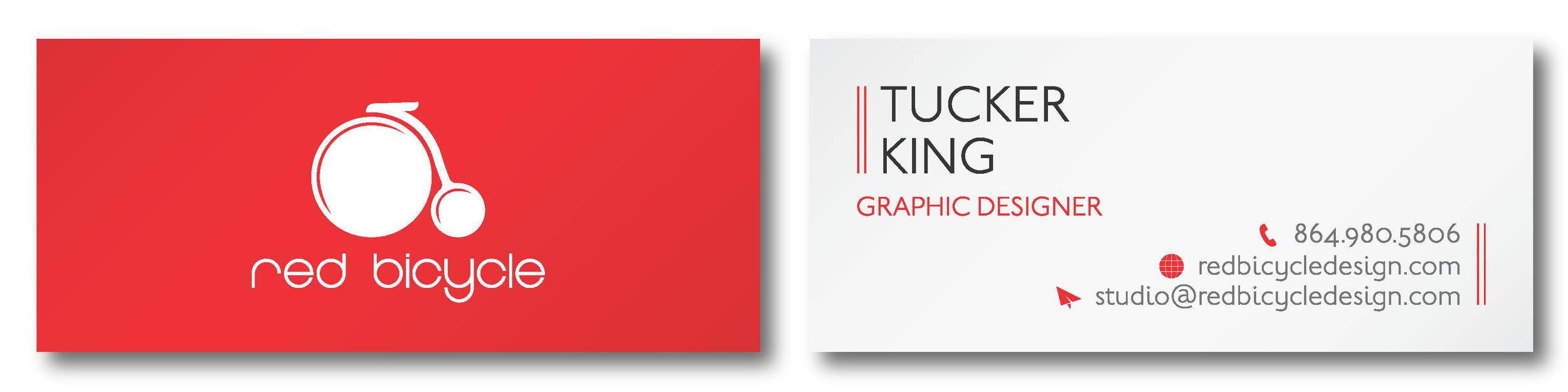Red Bicycle Card.jpg