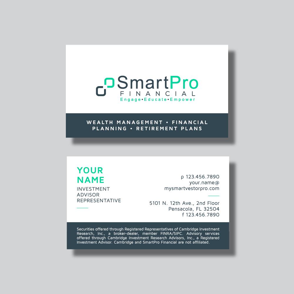 SmartPro-IAR-preview.png