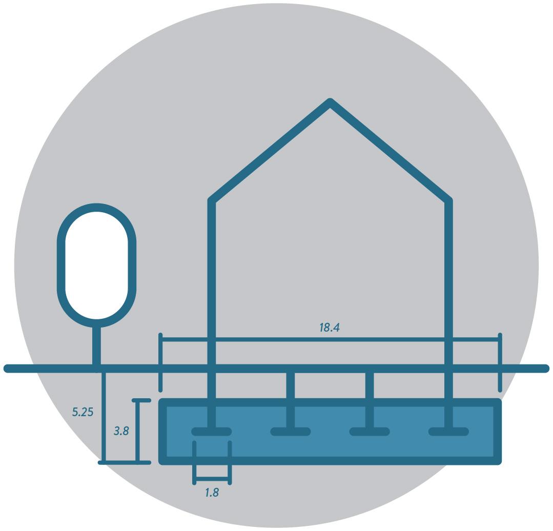house1-01.jpg