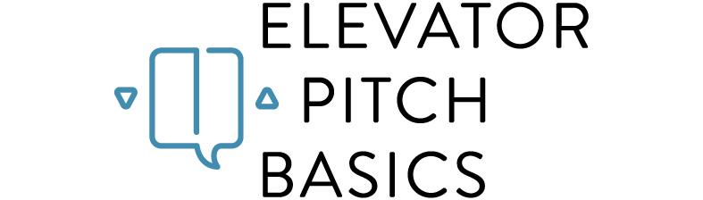 elevator-pitch-basics.jpg