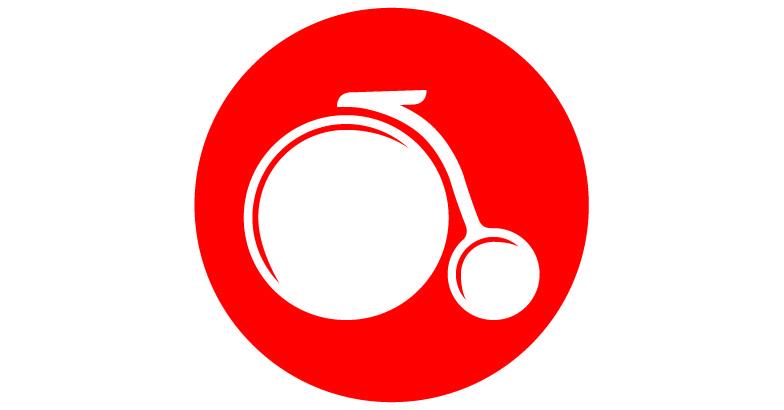 red-bicycle-circle.jpg