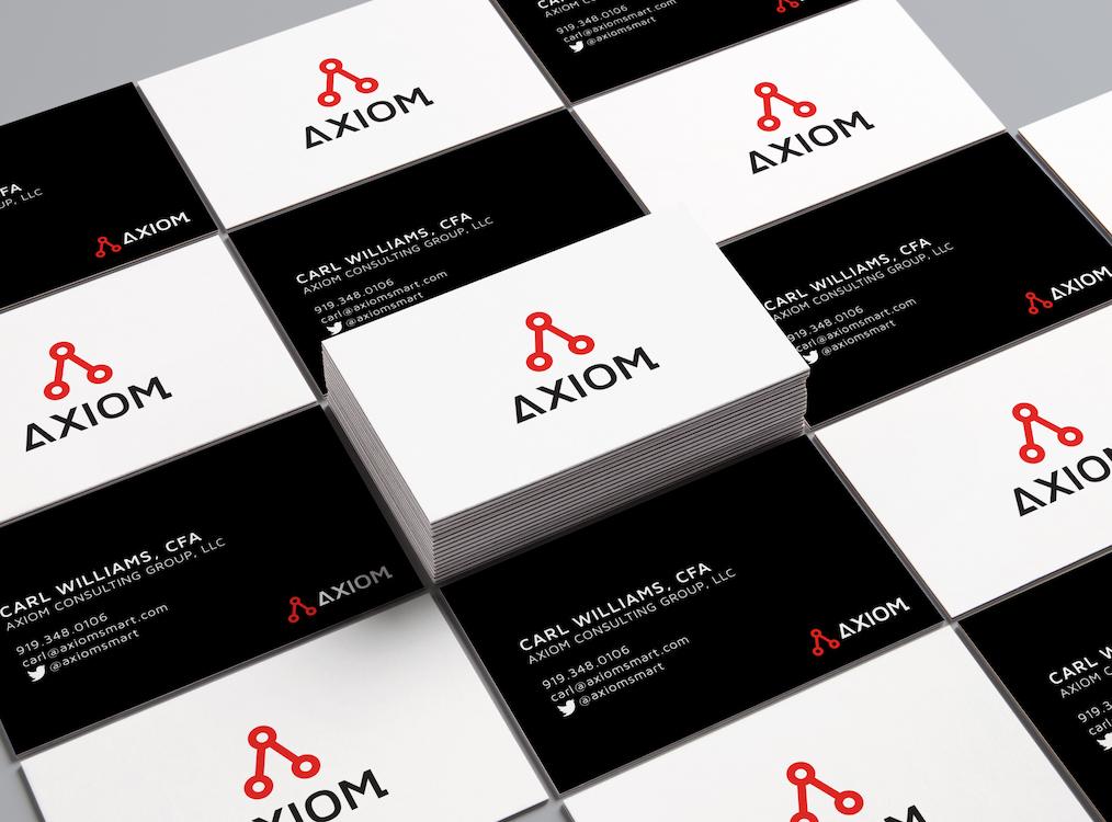 card-axiom.jpg