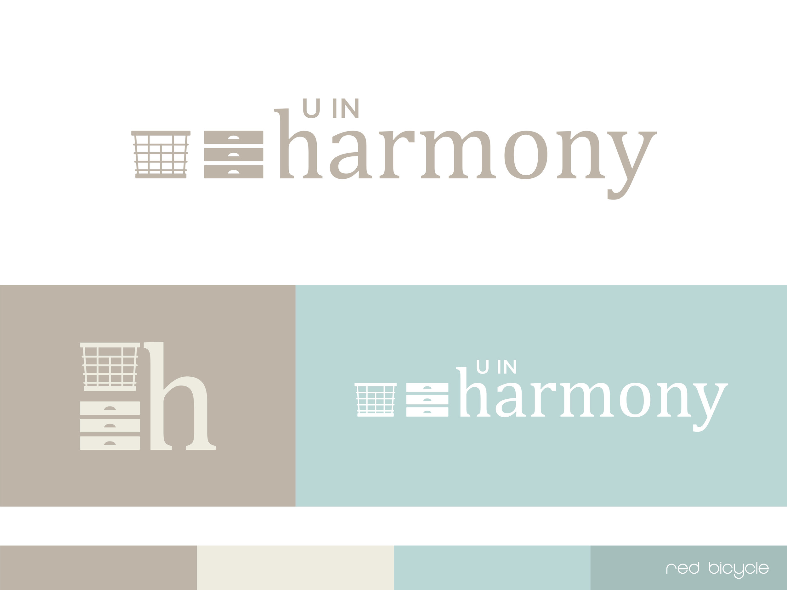 uinharmony-logo-01.jpg