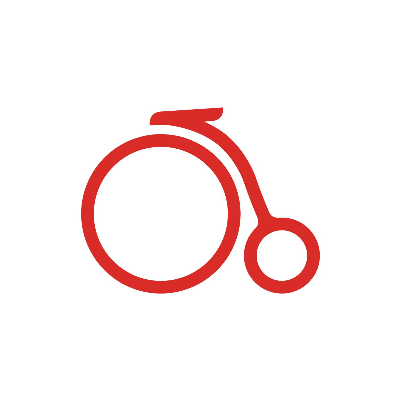 Red Bicycle Logo-profile.png