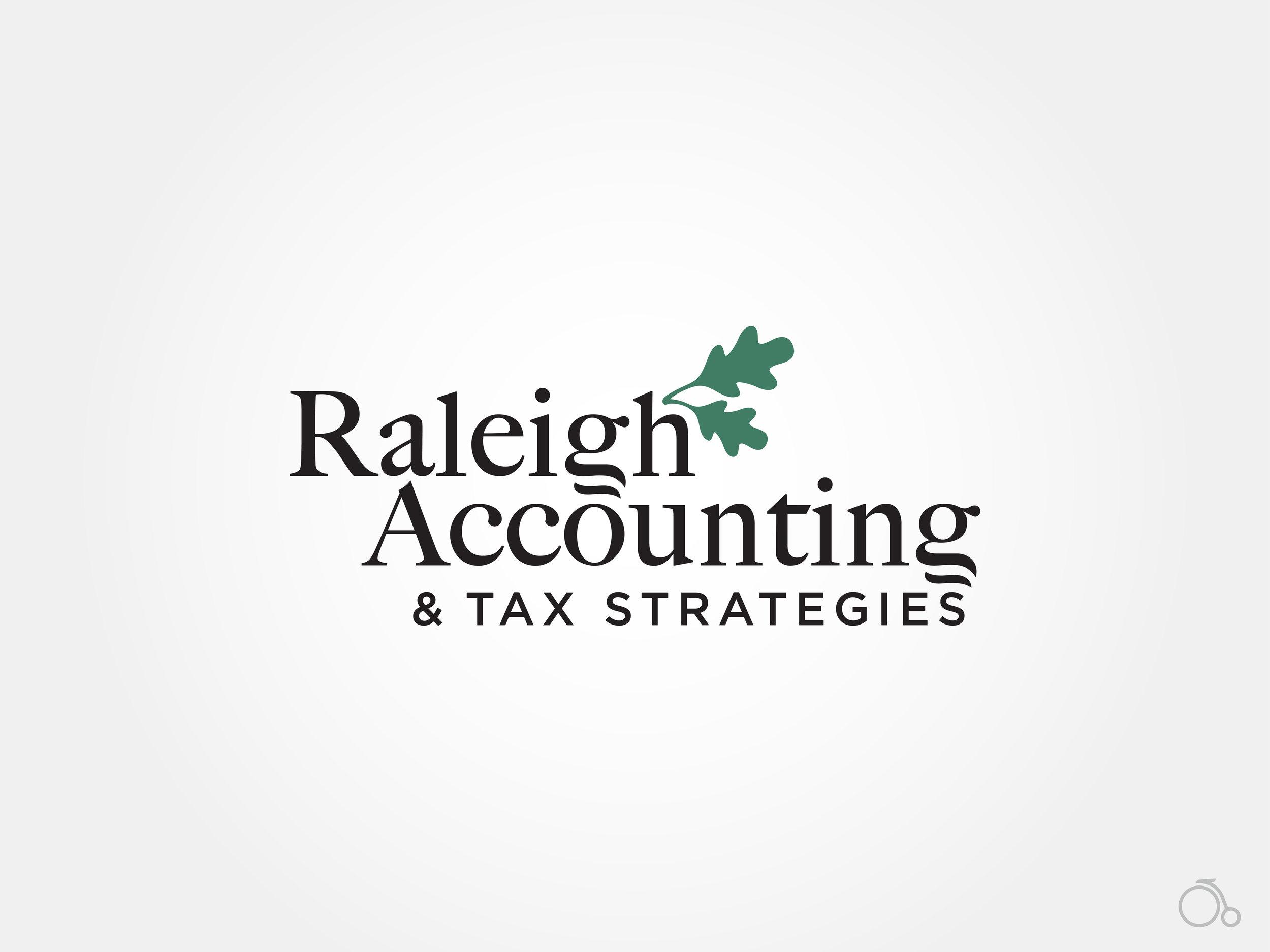 Raleigh Accounting Logo.jpg