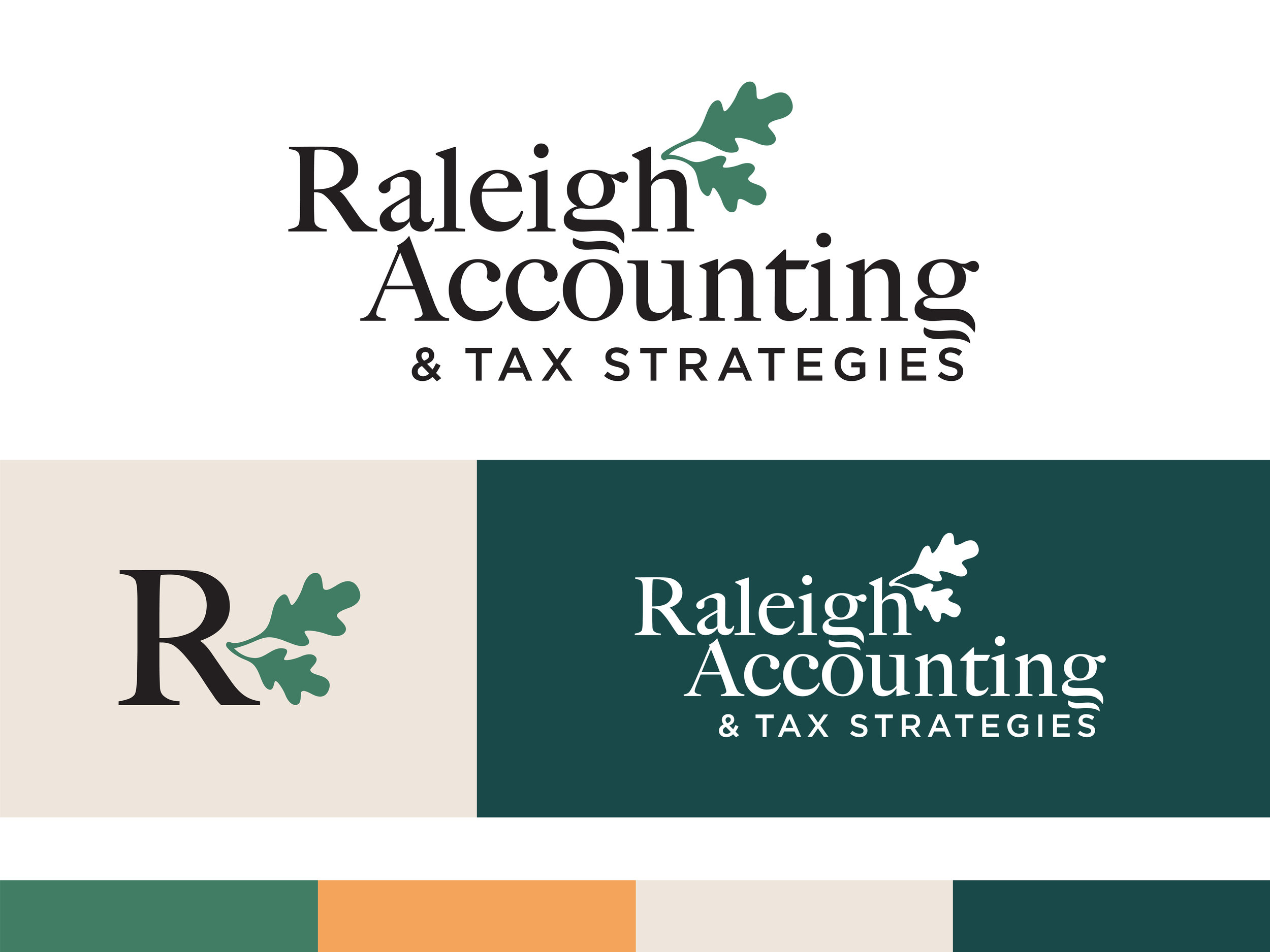 Raleigh Accounting colors.jpg