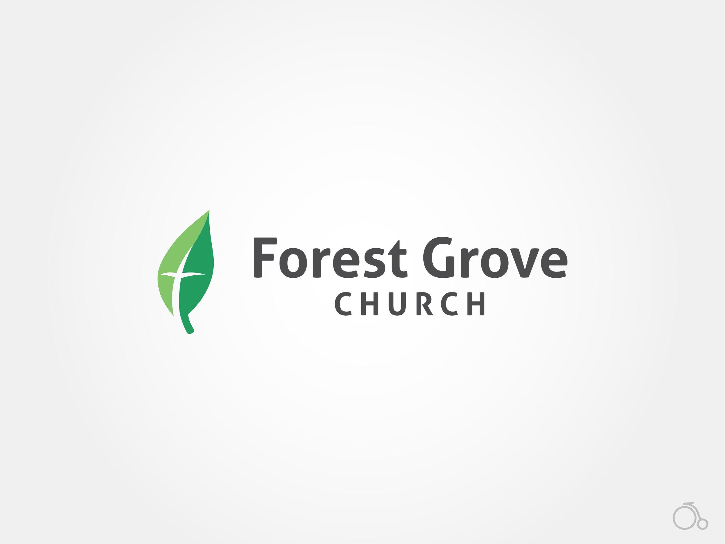 forest grove logo.jpg