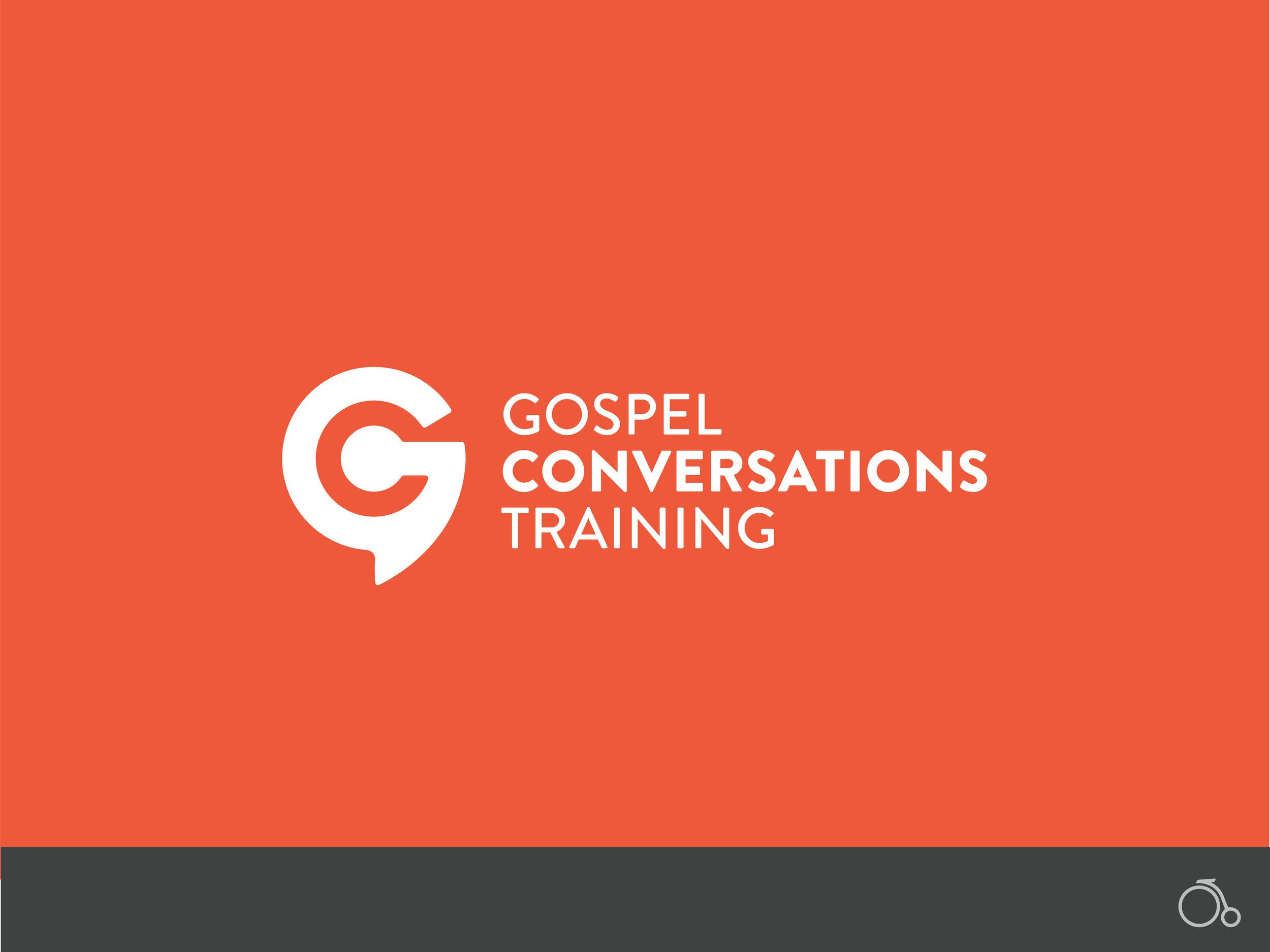 gct logo-01.jpg