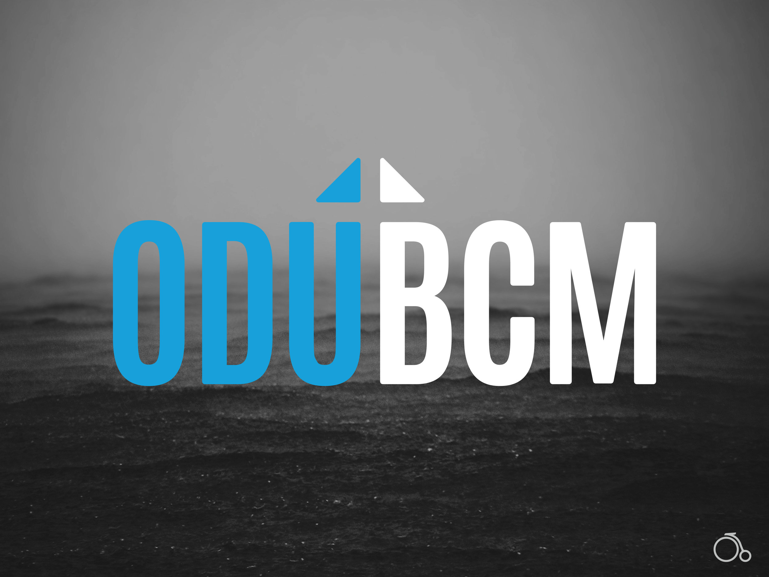 bcm logo.jpg