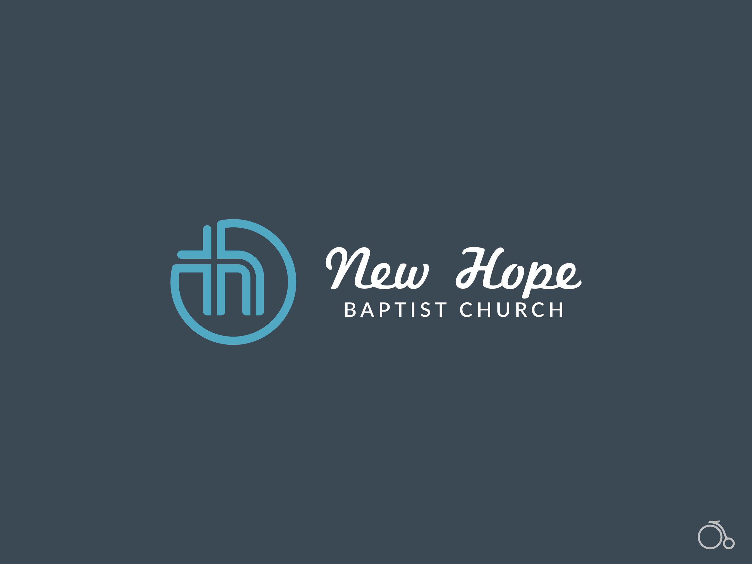 new hope logo.jpg