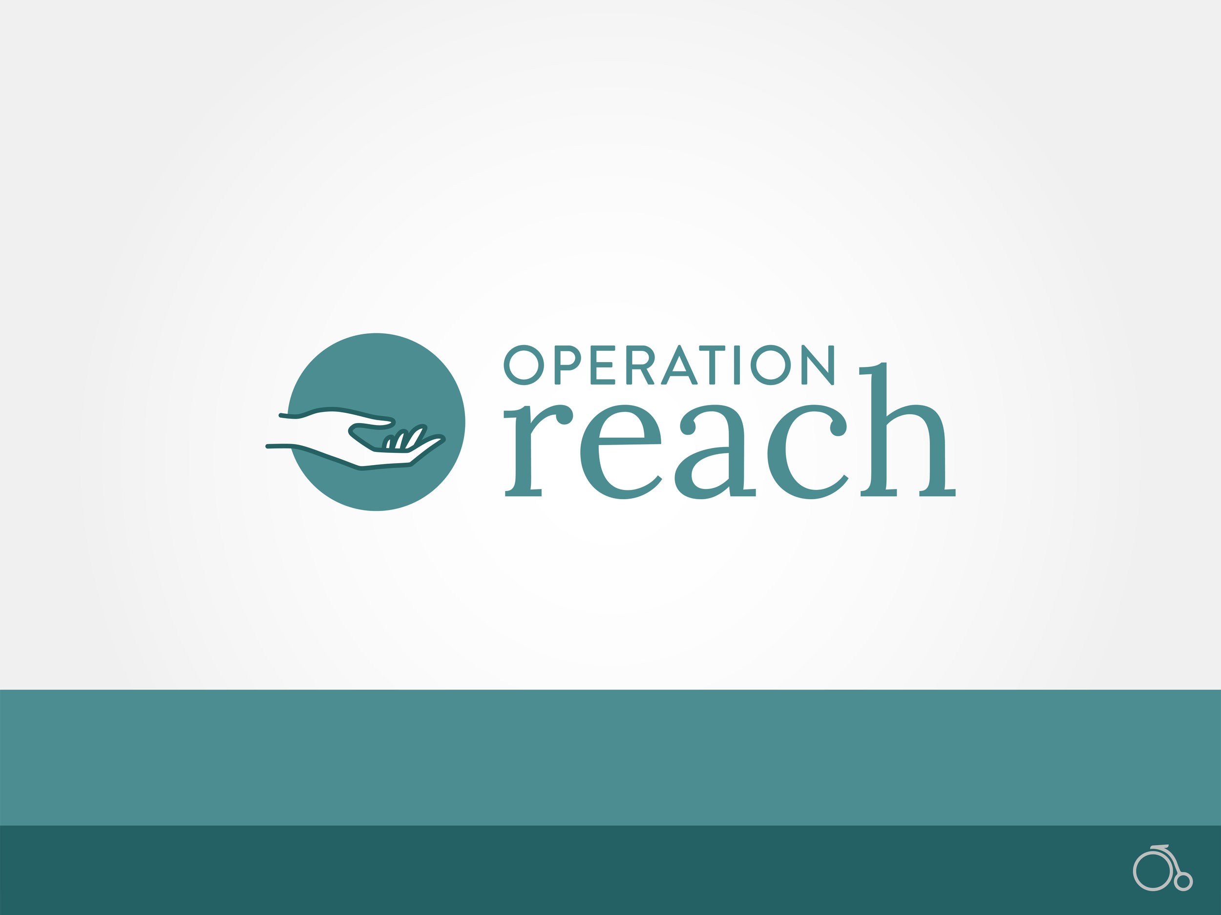 operation reach logo-01.jpg