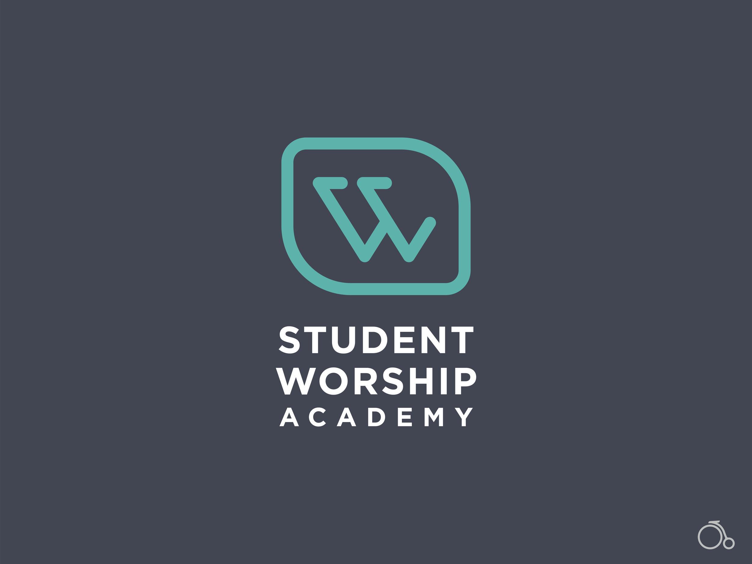 swa logo-01.jpg