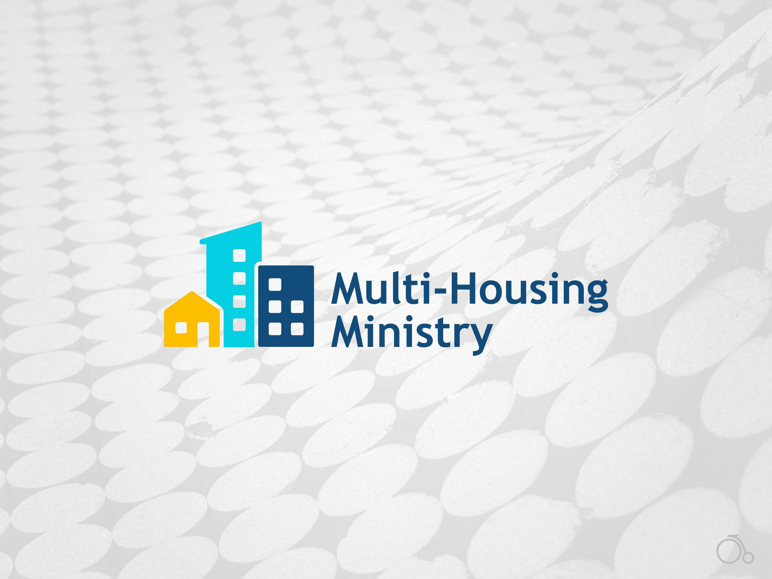mhm logo-01.jpg