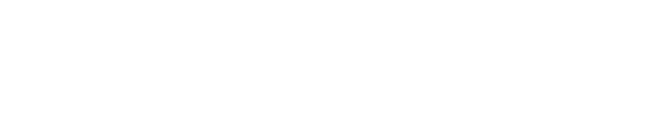 Client logos1-01.png