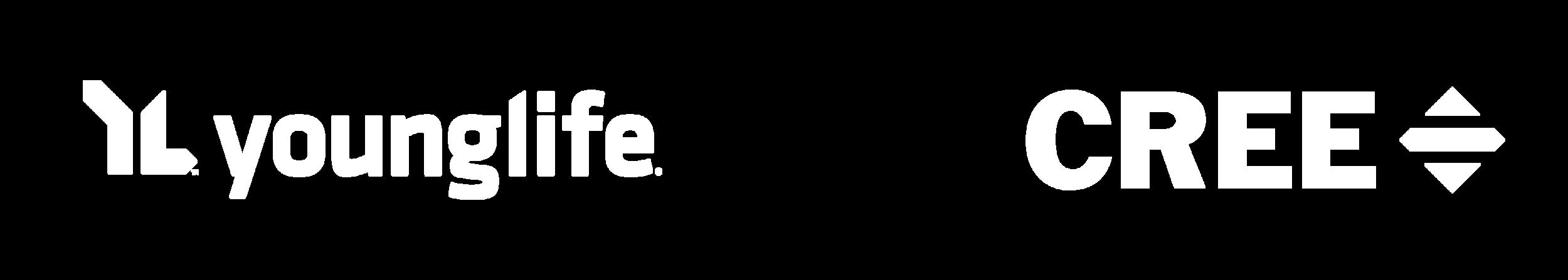 Client logos1-02.png