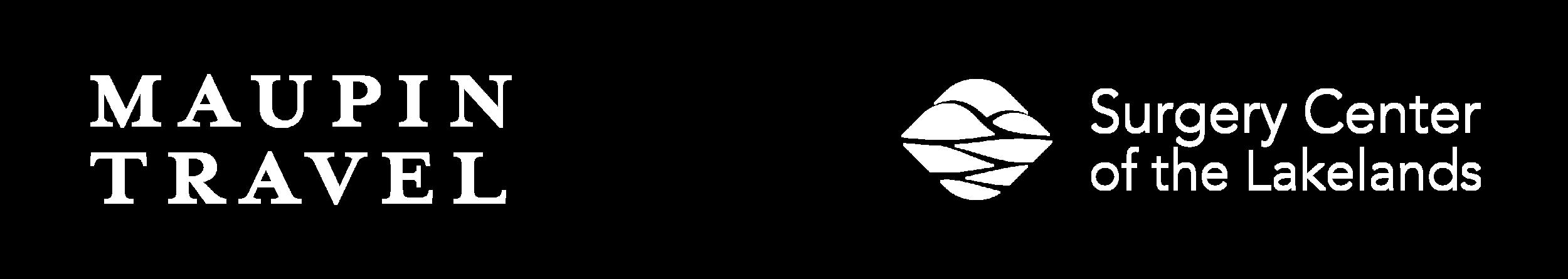 Client logos2-01.png