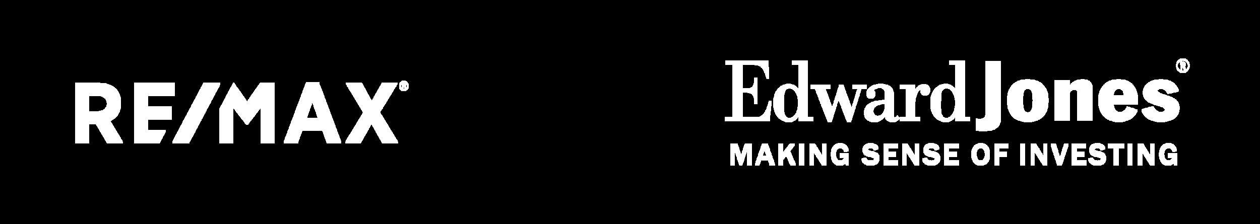 Client logos3-01.png